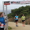 double_road_race_15k_challenge 49139