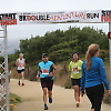 double_road_race_15k_challenge 49140