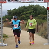 double_road_race_15k_challenge 49141