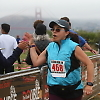 double_road_race_15k_challenge 49142
