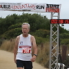 double_road_race_15k_challenge 49144