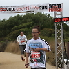 double_road_race_15k_challenge 49150