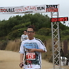 double_road_race_15k_challenge 49151