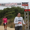 double_road_race_15k_challenge 49153