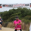 double_road_race_15k_challenge 49155
