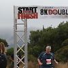 double_road_race_15k_challenge 49156