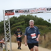 double_road_race_15k_challenge 49157