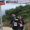 double_road_race_15k_challenge 49162