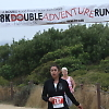 double_road_race_15k_challenge 49163
