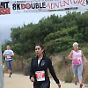 double_road_race_15k_challenge 49164