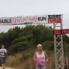double_road_race_15k_challenge 49166