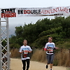 double_road_race_15k_challenge 49167