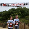 double_road_race_15k_challenge 49168