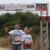 double_road_race_15k_challenge 49169