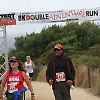 double_road_race_15k_challenge 49172