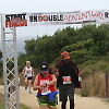 double_road_race_15k_challenge 49173