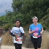 double_road_race_15k_challenge 49175