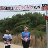 double_road_race_15k_challenge 49178