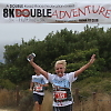 double_road_race_15k_challenge 49179