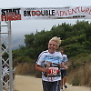 double_road_race_15k_challenge 49181
