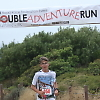 double_road_race_15k_challenge 49182