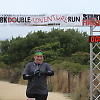 double_road_race_15k_challenge 49183