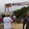 double_road_race_15k_challenge 49185
