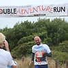 double_road_race_15k_challenge 49187