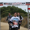 double_road_race_15k_challenge 49190