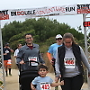double_road_race_15k_challenge 49191
