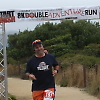 double_road_race_15k_challenge 49195