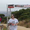 double_road_race_15k_challenge 49200