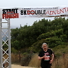 double_road_race_15k_challenge 49205