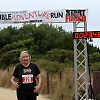 double_road_race_15k_challenge 49206