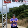 double_road_race_15k_challenge 49207