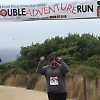 double_road_race_15k_challenge 49211