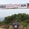 double_road_race_15k_challenge 49212