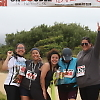 double_road_race_15k_challenge 49213