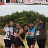 double_road_race_15k_challenge 49214