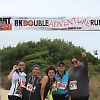 double_road_race_15k_challenge 49215