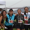 double_road_race_15k_challenge 49216