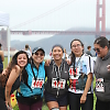 double_road_race_15k_challenge 49218