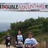 double_road_race_15k_challenge 49228