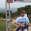 double_road_race_15k_challenge 49231