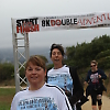double_road_race_15k_challenge 49232