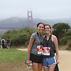 double_road_race_15k_challenge 49241