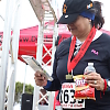 double_road_race_15k_challenge 49247