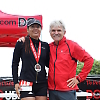 double_road_race_15k_challenge 49264