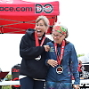 double_road_race_15k_challenge 49266