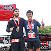 double_road_race_15k_challenge 49272